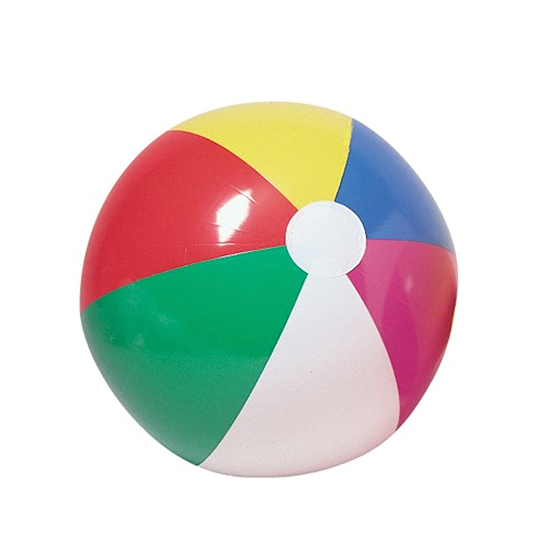 beach ball blank template imgflip