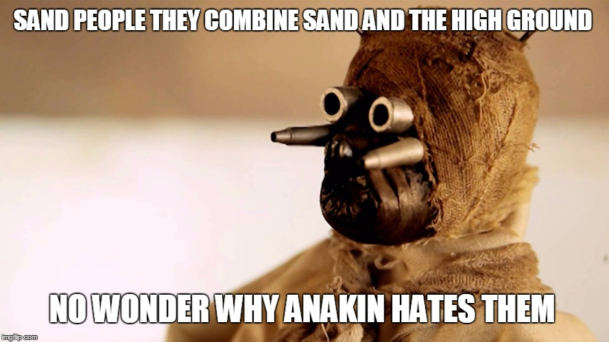 1zaj9r star wars sand people memes imgflip