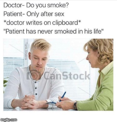 ROASTED | image tagged in memes,trhtimmy,stock photos | made w/ Imgflip meme maker