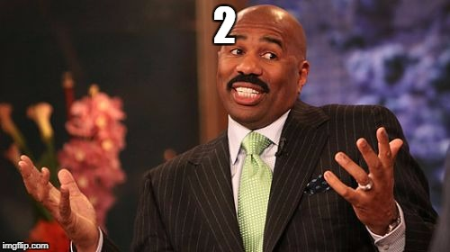 Steve Harvey Meme | 2 | image tagged in memes,steve harvey | made w/ Imgflip meme maker