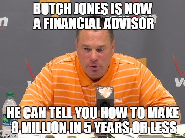 1zdrw1 butch jones press imgflip