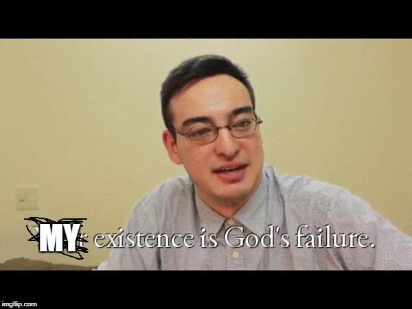 All the Christian Furries  | MY | image tagged in memes,filthy frank,furries,kill me mow,end my suffering | made w/ Imgflip meme maker