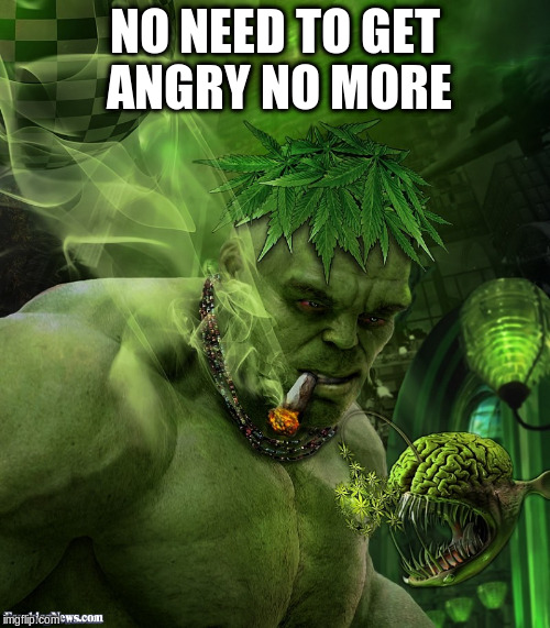NO NEED TO GET ANGRY NO MORE | made w/ Imgflip meme maker
