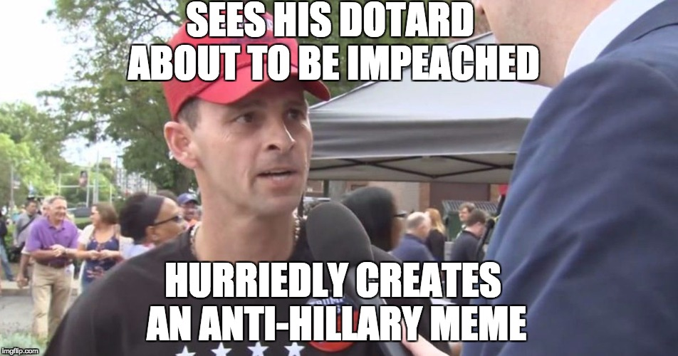 1zjd16 lunatic old man of the white house imgflip