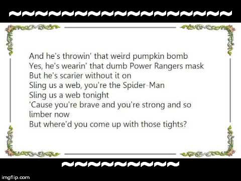 ~~~~~~~~~~~~~~~~~ ~~~~~~~~~ | made w/ Imgflip meme maker