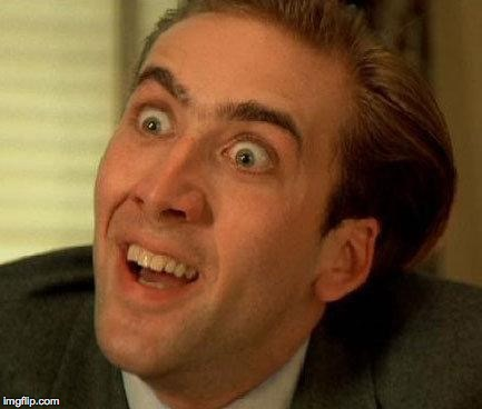 . | made w/ Imgflip meme maker