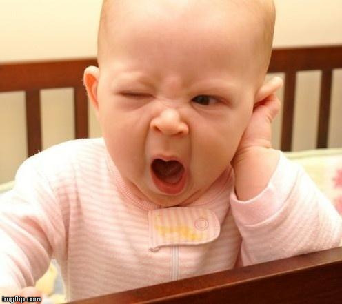 F | made w/ Imgflip meme maker