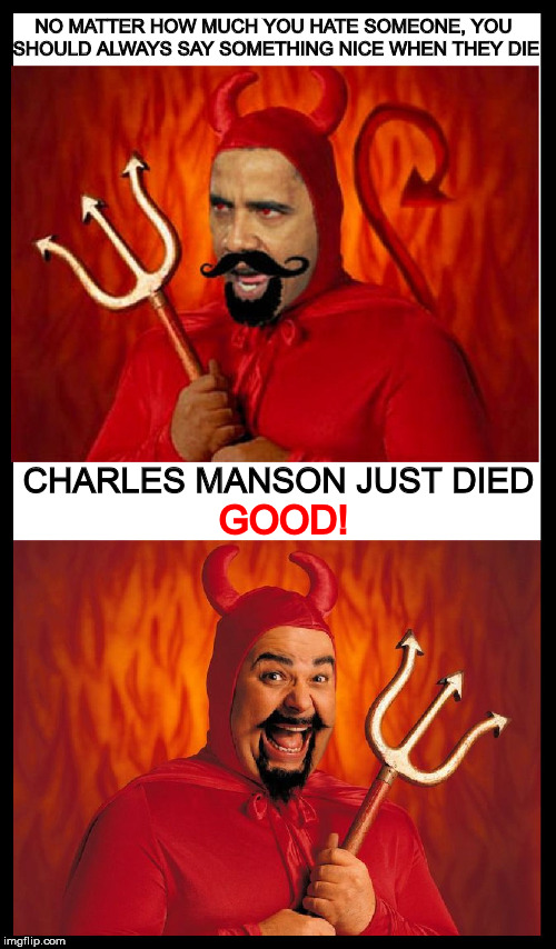"I found his obituary under ""civic improvements 