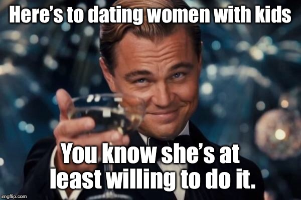 Dating level: expert | . | image tagged in memes,dating,married women,funny memes | made w/ Imgflip meme maker