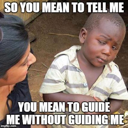 third-world-skeptic-meme