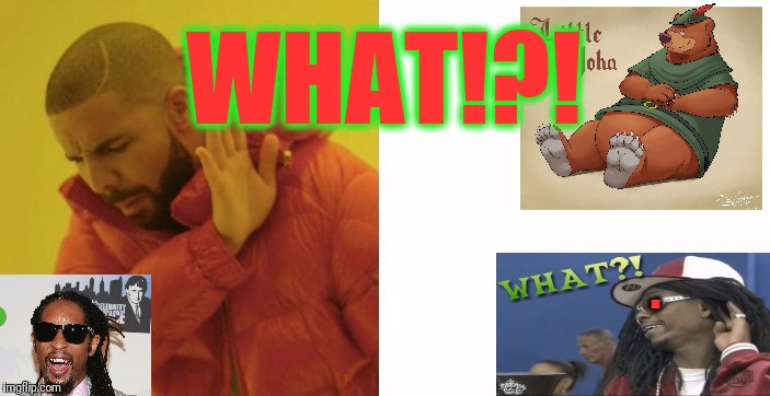 WHAT!?! . | made w/ Imgflip meme maker