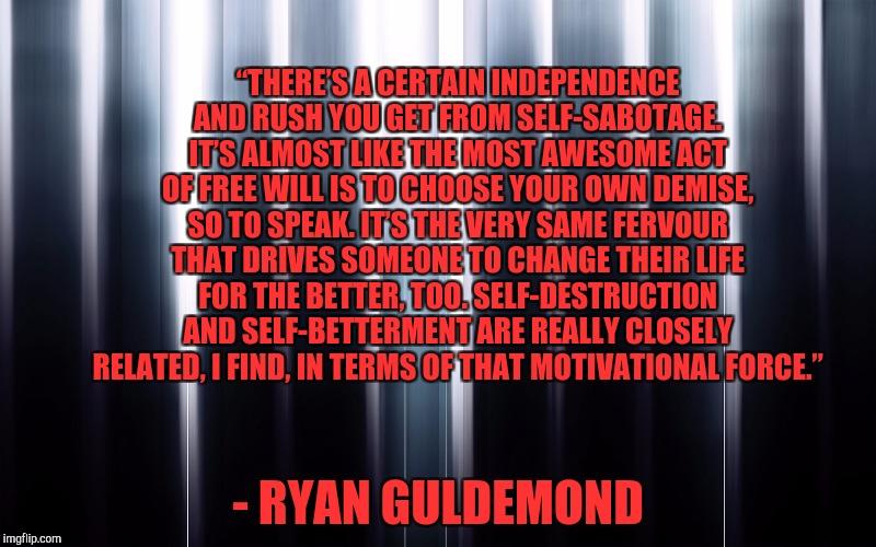 Ryan Guldemond Imgflip