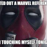 Web porn download