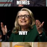 Orange Trump endorsements | FORMAN BRAND MEMES GOOD FOR YOU GOOD FOR THE MEME ECONOMY PLUS HE HAS TWINKIES WHY | image tagged in annoying trump,orange,memes,funny,hilary clinton idk | made w/ Imgflip meme maker