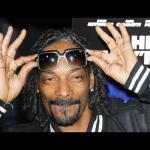 Snoop Dogg Agrees Meme Generator - Imgflip