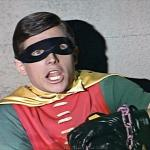 batman robin holy burt ward meme