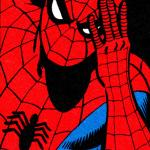 face palm spider man meme