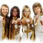 Abba thank you wishes meme