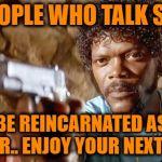 Samuel L Jackson Meme Blank