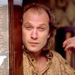 Buffalo Bill Silence of the lambs meme