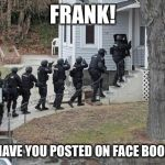 14i75v swat conga line meme generator imgflip,Swat Meme