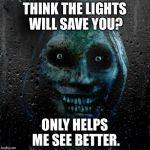 155xwb creepy meme generator imgflip,Creepy Memes