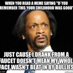 Katt Williams Meme Wtf Katt Williams WTF Meme...