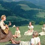 Maria from Sound of Music meme