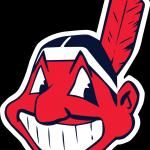 Cleveland Indians rnc Republican convention 2016