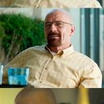 Breaking Bad Pun meme