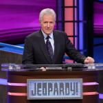 Alex Trebek Jeopardy meme
