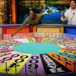 Wheel of fortune  meme