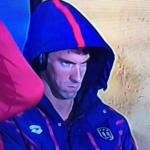 phelps face meme