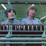 Laverne and Shirley meme