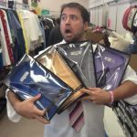 So Many Shirts Meme | ERMAHGERD SHERTS | image tagged in memes,so many shirts | made w/ Imgflip meme maker