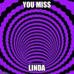 18zi13 hypnotic meme generator imgflip