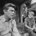 Andy Griffith meme