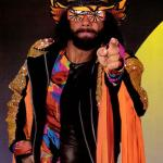 Macho Man Randy Savage meme