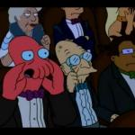 Zoidberg You Should Feel Bad meme
