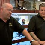 Pawn Stars Best I Can Do meme