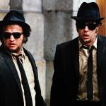 Blues Brothers wtf meme