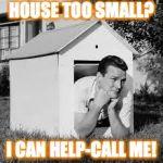 1b3ptn doghouse meme generator imgflip,Doghouse Meme