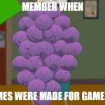 17 Best images about What My Friends Think I Do Memes on ... |Member Meme