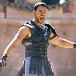 Maximus Are You Not Entertained meme