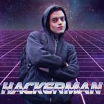 hackerman meme