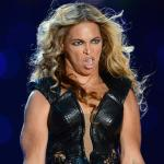 Beyonce that face you make meme