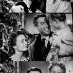 It's A Wonderful Life meme