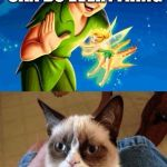 Grumpy Cat Does Not Believe Meme | IF YOU PUT YOUR MIND TO IT, YOU CAN DO EVERYTHING NO. | image tagged in memes,grumpy cat does not believe,grumpy cat | made w/ Imgflip meme maker
