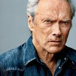 Clint Eastwood meme