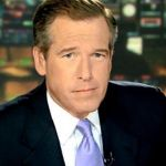 Brian Williams Was There 3 Meme | FAKE NEWS? WHAT DO YOU MEAN? | image tagged in memes,brian williams was there 3 | made w/ Imgflip meme maker